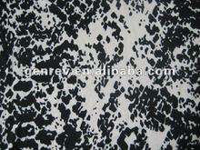 poly fdy print fabrics
