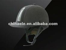 CE HORSE racing helmets