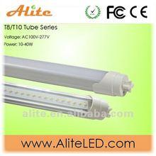 new 3ft led tube CE/ROHS/ETL/PSE/TUV
