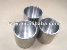 Tungsten crucible with best price