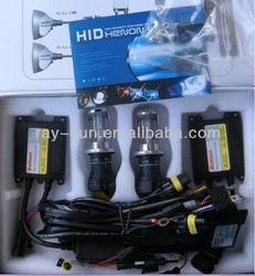 35W HID motorcycle headlight