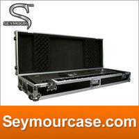 Flight Case Keyboard Case