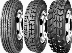 commercial truck tire prices