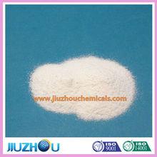 JZ soda ash na2co3
