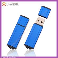Hot gift 32GB OEM metal USB drive, memory stick, unique pen drive