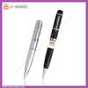 plastic and aluminium Pen Shape USB, USB Pen Drive for Gift,cute pen usb disk