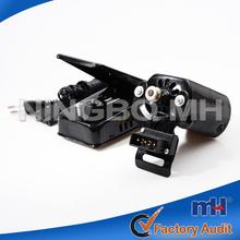 Household Sewing Machine Motor