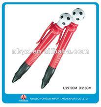 Giant pen