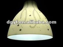 ceiling lamp shade,lighting lamp,hanging lamp in sales