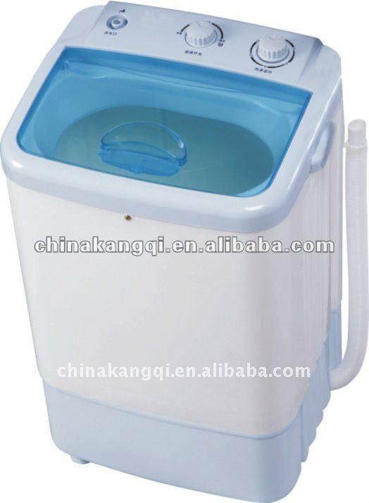 Mini machine laver machine laver id du produit - Mini machine a laver le linge ...