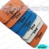 medical product-finger splint Splint china factory