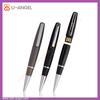 32gb metal pen shape usb thumb drive\fancy pen drive\stick