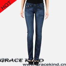 Hottest Sale Denim Jeans for Women