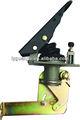 Gj1110, Pedal, Control del acelerador de maquinaria de ingeniería