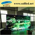 ビデオxxx大画面フルカラー屋外用防水p10セックスビデオledディスプレイ