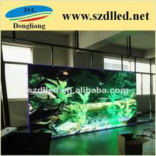 Big Screen Video Xxx Waterproof P10 full color outdoor sex video led display