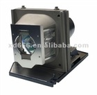 HD72 Projector Lamp : BL-FU220A / SP.83F01G.001