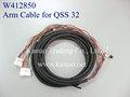 brazo w412850 cable para noritsu qss32 minilabs