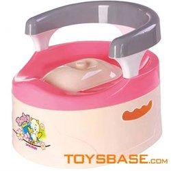 Children Toilet Seat