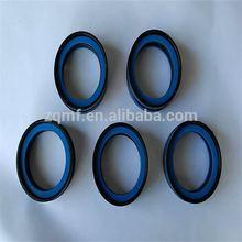 Yamaha motorcycle oil seals
