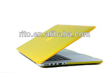 Top quality Crystal Case for Apple MacBook Air 11