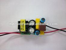 7W LED Driver