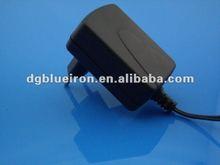 24vdc power supply