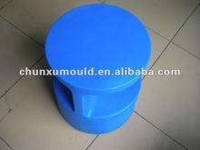 rotomolding plastic stool,leisure furniture,chair