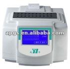 Automatic Erythrocyte Sedimentation Rate (ESR)Dynamic Analyzer Series