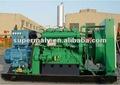 aprobado por la ce el precio de fábrica de biomasa generador de energía eléctrica
