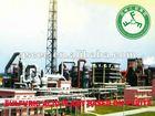 Sulfuric Acid Plant Equipment
