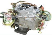 carburetor TOYOTA 2E 21100-11190