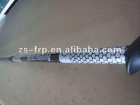cane walking stick of carbon fiber