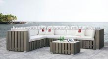 10005 Oriental Wood Furniture