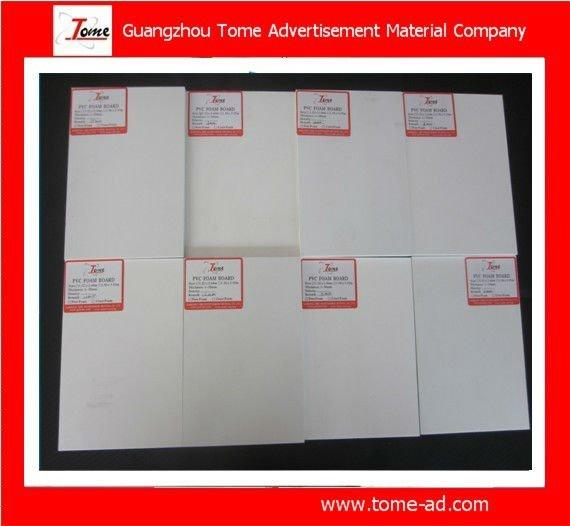 Forex board supplier
