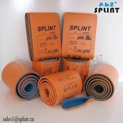 Military First Aid Kit Supplies Medical Splint
