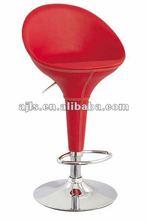 0077 bar and pub swivel stools