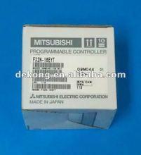 Japan Mitsubishi FX2N SERIES FX2N-16EYT