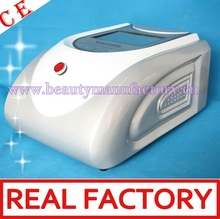 2012 cavitation ultrasound machine for home use