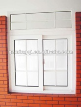 upvc sliding bay window lowes
