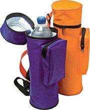 promotional bottle cooler bag