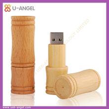 bamboo joint mini usb