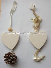 decorative soap chain