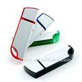 USB 32GB Flash Drive-Stick, gratis Logo drucken