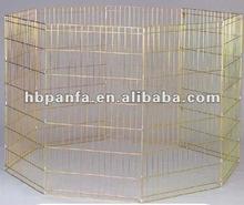 Dog Cage/Pet Enclosure