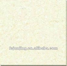 ceramic wooden design floor tile, Crystal Double Loading, 2012 Hot Sale, No: JP6C03