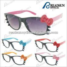 2012 Fahion Hello Kitty Sunglasses With Polarized Lens(SP679006)