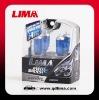 OEM quality H4 12V 60/55W P43T auto headlight bulb