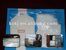 Nitrogenous Fertilizer Ammonium Nitrate