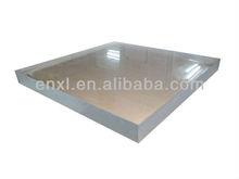 Cheap PMMA plexiglass acrylic sheet acrylate